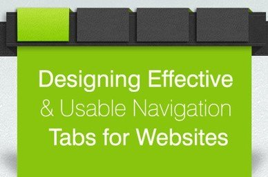 Designing-Effective
