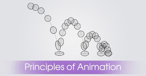 Principles-of-Animation