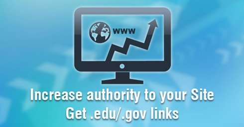 Increase-authority-to-your-Site-Get-links-copy