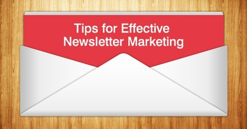 Tips-for-Effective-Newsletter-Marketing