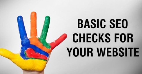 Basic-SEO-checks-for-your-website
