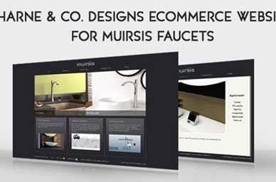 Dharne-Co-Designs-Ecommerce-Website-for-Muirsis-Faucets