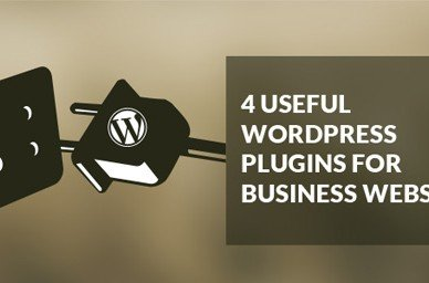Useful-WordPress-Plugins-for-business-websites