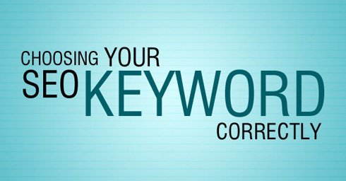 Choosing-your-SEO-keywords-correctly