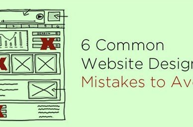 Common-Website-Design-Mistakes-to-Avoid
