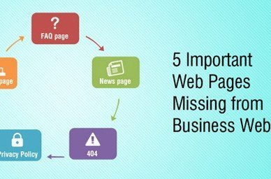 Important-Web-Pages-Missing-from-Business-Websites