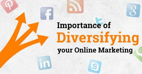 Importance-of-Diversifying-your-Online-Marketing