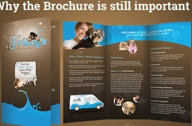 Why-the-Brochure-is-still-important