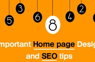 Important-Homepage-Design-and-SEO-tips1