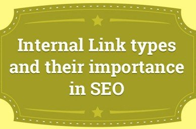 Internal-Link-types-and-their-importance-in-SEO