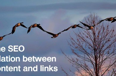 The-SEO-relation-between-content-and-links