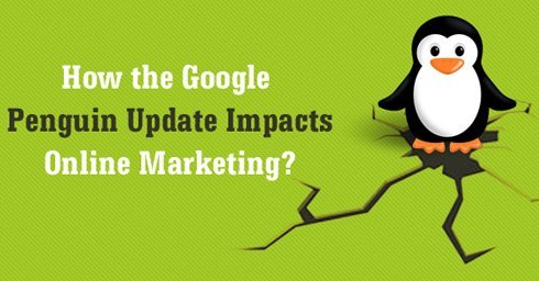 How-the-Google-Penguin-Update-Impacts-Online-Marketing1