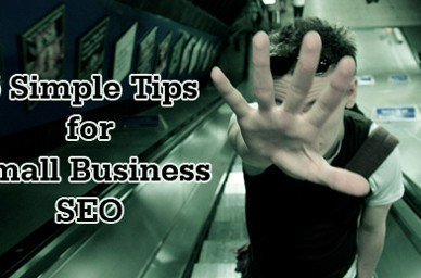 Simple-Tips-for-Small-Business-SEO