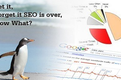 Set-it-Forget-it-SEO-is-over-Now-What