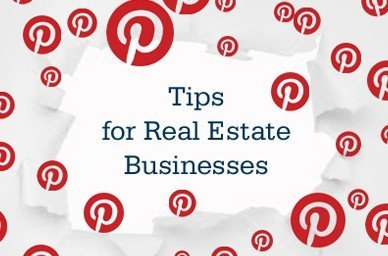 tips-for-real-estate-business