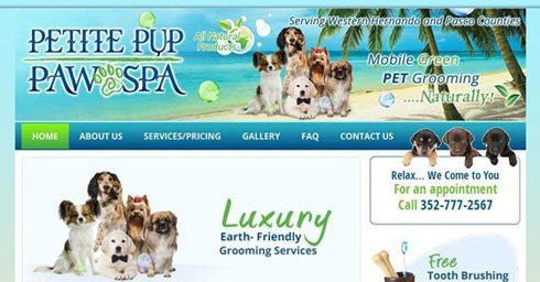 petite-pup-paw-spa