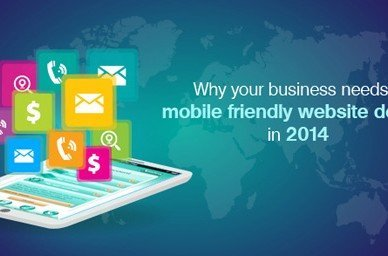 Why-your-business-needs-a-mobile-friendly