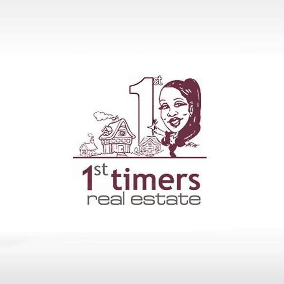 1sttimers_thumb