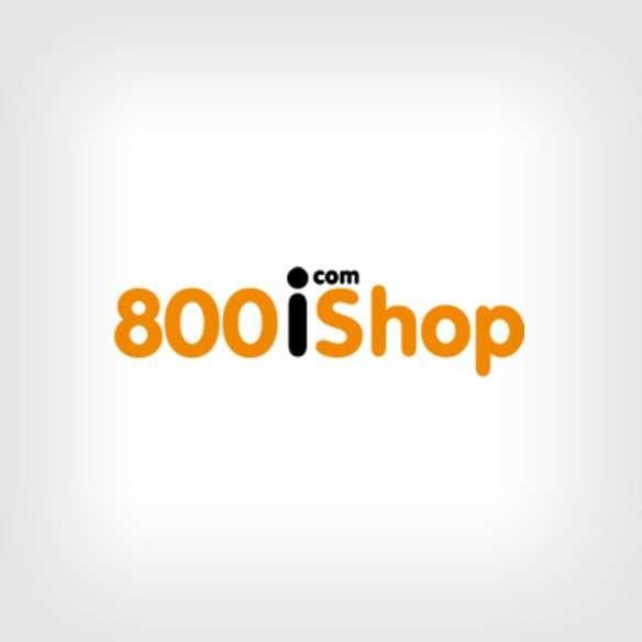 800ishop_thumb