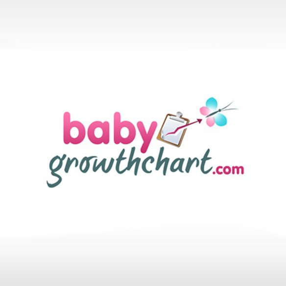 babygrowth_thumb