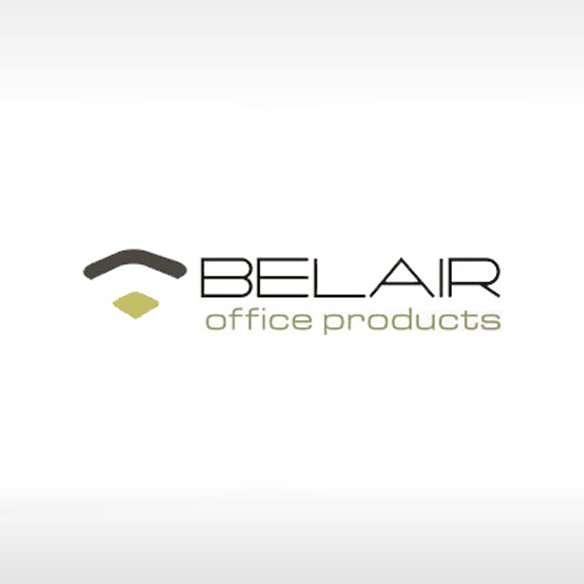 belair_thumb