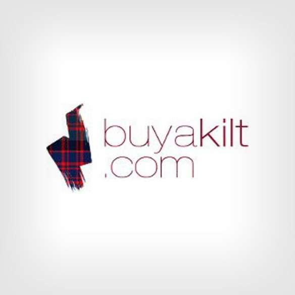 buyakilt_thumb