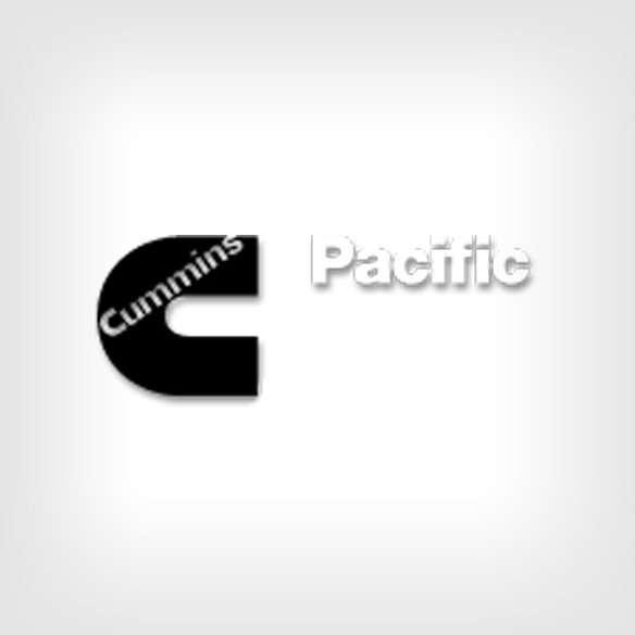 ccp_thumb