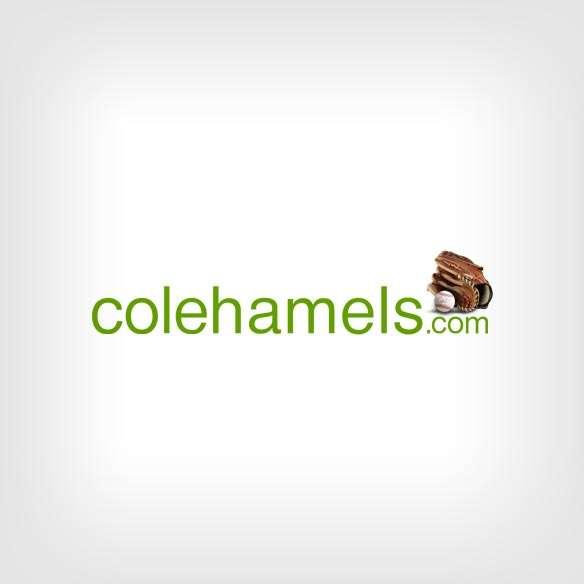 colehamels_thumb