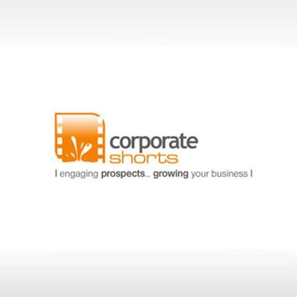 corporateshorts_thumb