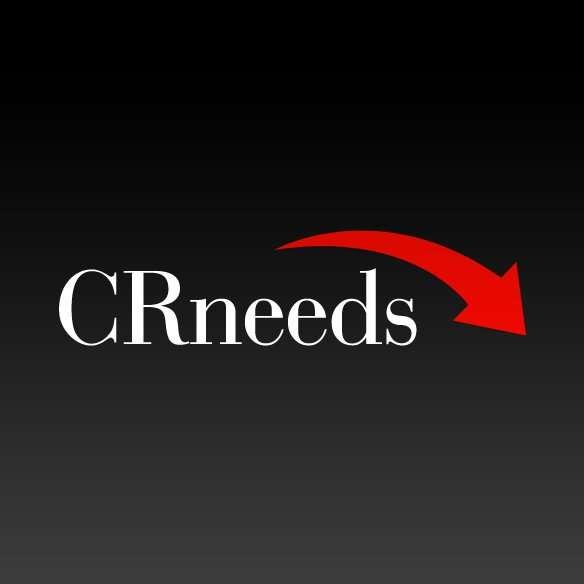crneeds_thumb