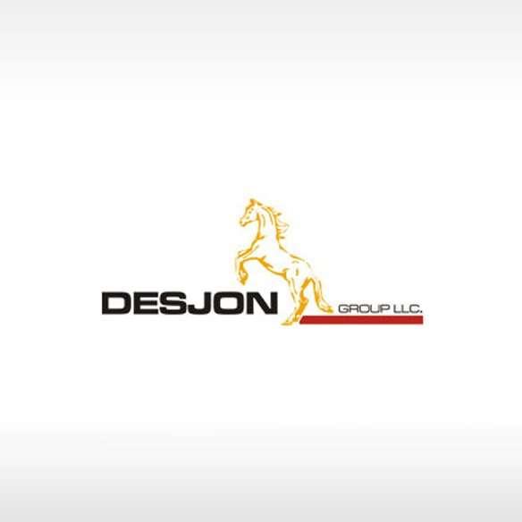 desjon_thumb