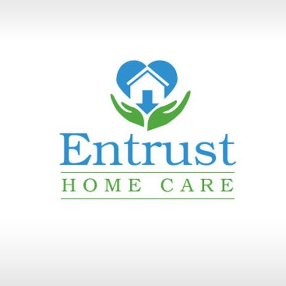 entrust_logo_thumb