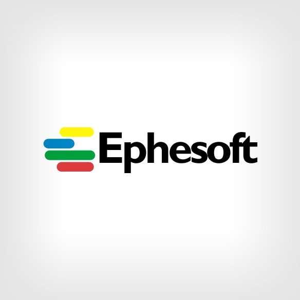 ephesoft_thumb