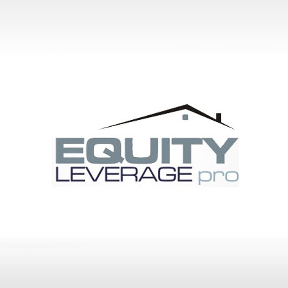 equityleverage_thumb