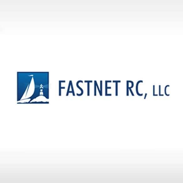 fastnet_thumb