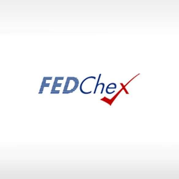 fedchex_thumb