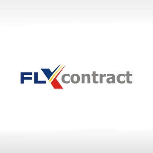 flycontract_thumb