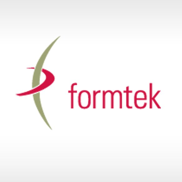 formtek_home_thumb