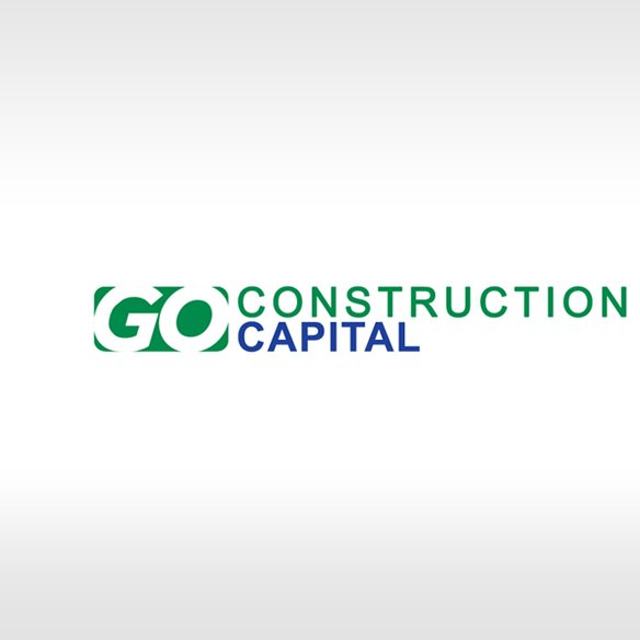 goconstruction_thumb