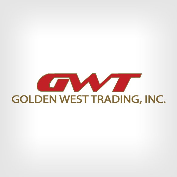gwt_thumb