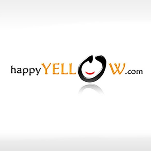 happyyellow_thumb