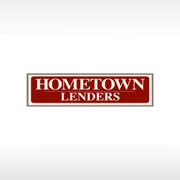 hometown_homepage_thumb