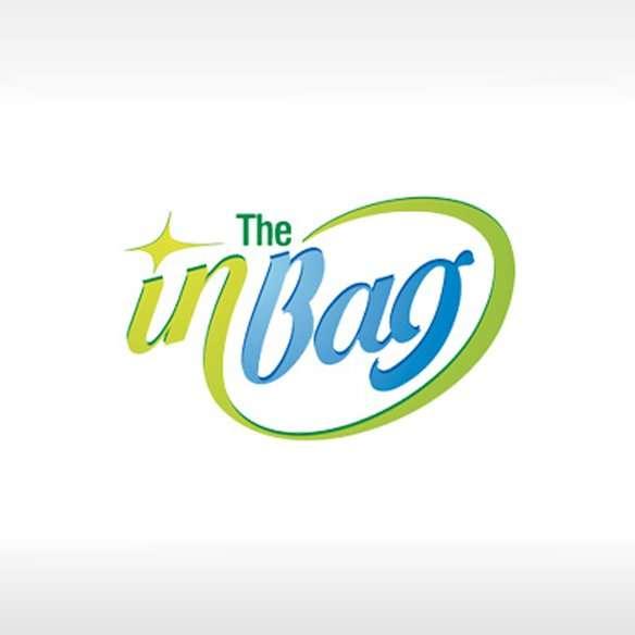 inbag_thumb
