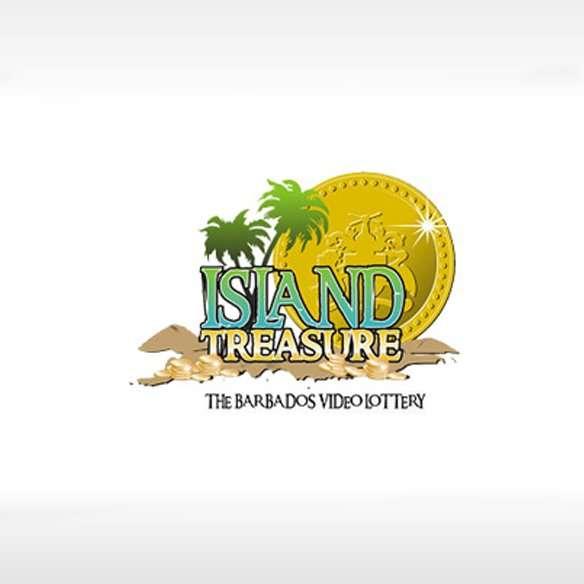 islandtreasure_thumb