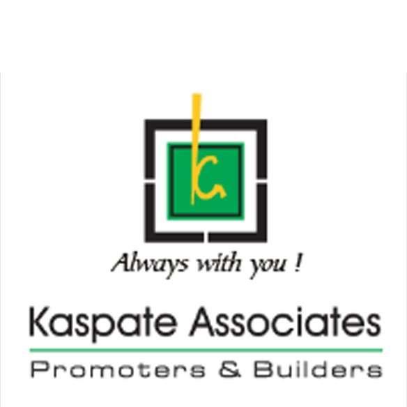 kaspate_thumb