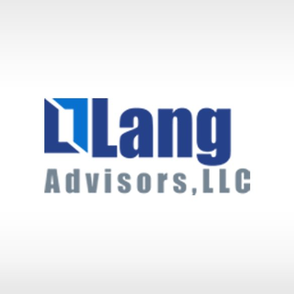 lang_advisors_thumb