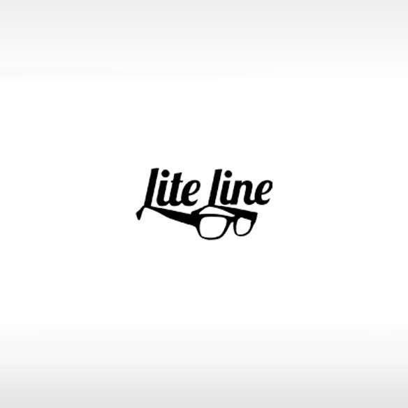 lite_line_thumb