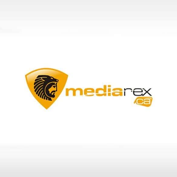 mediarex_thumb