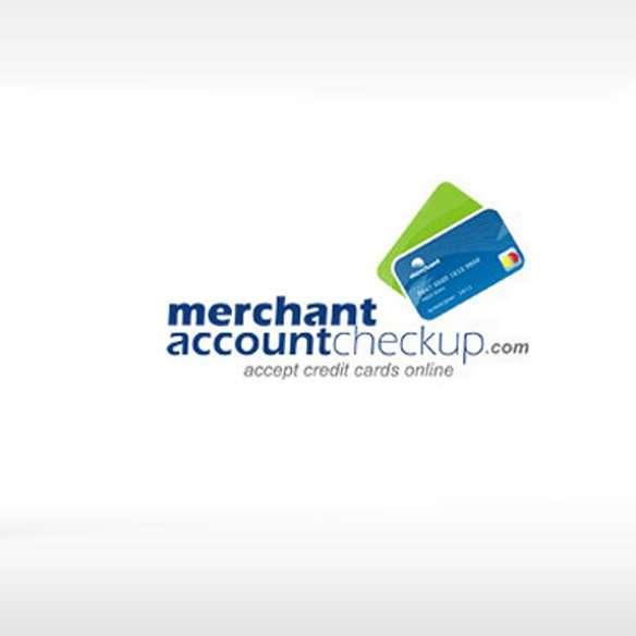 merchantacc_thumb