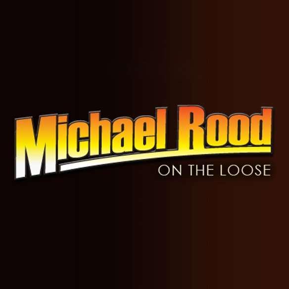 michealrood_thumb